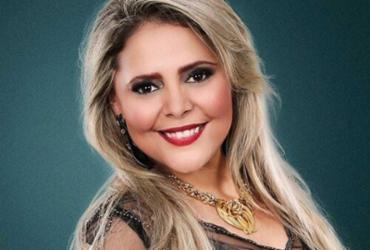 Ex-vocalista da banda Cavaleiros do Forró morre em acidente em Aracaju