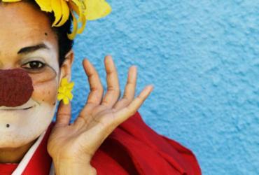 Felícia de Castro: 'À mulher é negado expor o lado grotesco'