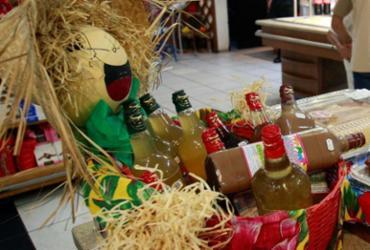 Saiba o que funciona em Salvador durante os festejos juninos