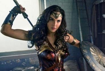 Atriz de 'Mulher Maravilha' realmente recebeu menos do que outros super-heróis?