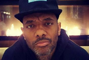 Rapper americano Prodigy morre aos 42 anos