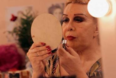 Mostra Cinema Conquista retorna ao calendário anual de festivais da Bahia |