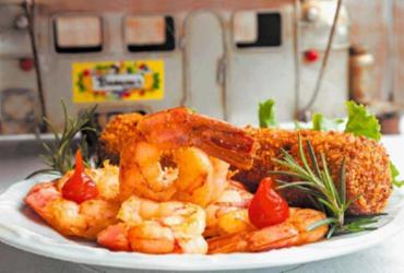 Itacaré realiza festival gastronômico em julho |