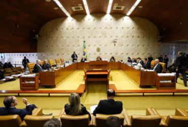 STF valida delação da JBS e mantém Edson Fachin como relator do caso