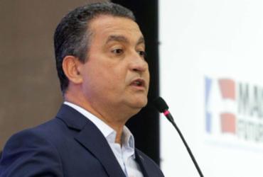 'PEC Bomba' no colo do governo de Rui Costa