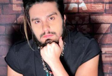Luan Santana e Saulo fazem show em Peripe; Flávio José estará no Pelô