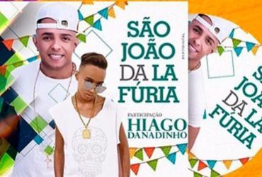Internautas repudiam paródia da música 'Asa Branca' feita pela banda La Fúria