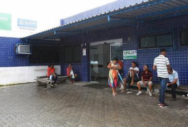 Ministério envia recursos para habilitar UPAs na Bahia