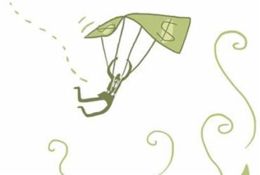 Novo Refis é visto como solução para empresas endividadas