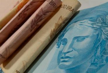 Planalto libera empréstimo de R$ 600 mi do BB para a Bahia