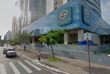 Vigilante de banco é encontrado morto dentro de agência da Caixa