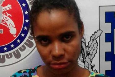 Mulher é presa suspeita de tentar matar vizinho em Itatim