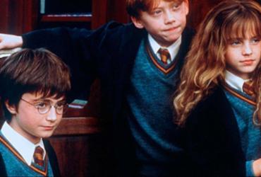 Facebook e Twitter celebram os 20 anos de 'Harry Potter e a Pedra Filosofal'