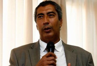 Conselho Nacional do MP aplica pena de demissão a Almiro Sena