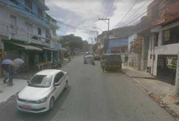 Idosa de 63 anos é encontrada morta dentro de casa em Salvador