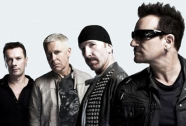 Venda de ingressos para U2 é investigada
