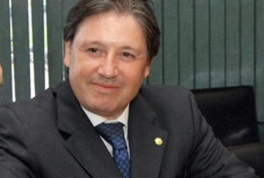 Loures pegou carona com Kassab, em jatinho da FAB, para buscar R$ 500 mil da JBS