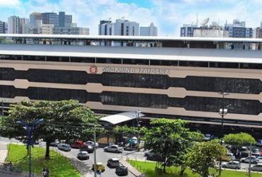 Shopping de Salvador terá programação especial de São João  