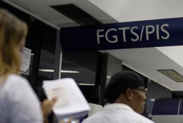 Relator inclui uso de FGTS para pagar dívida estudantil em reforma do Fies