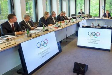 COI formaliza proposta de definir sedes dos Jogos de 2024 e 2028 ao mesmo tempo