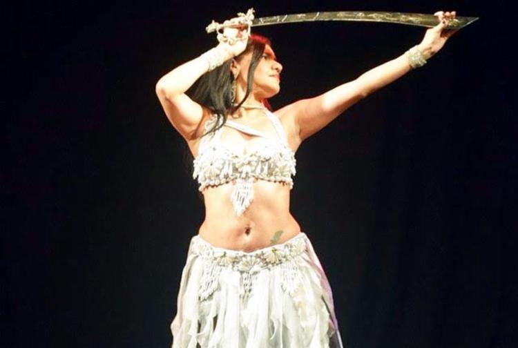 Aulas serão ministradas pela coreógrafa Beth Soares - Foto: Divulgação