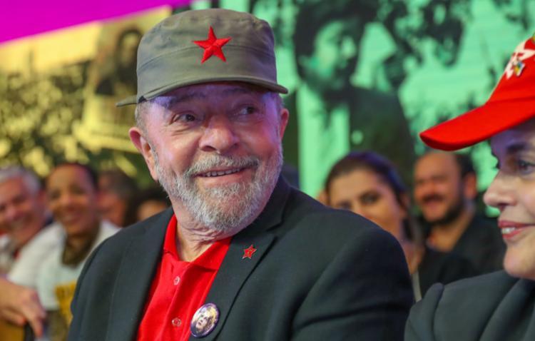 Lula preferiu não opinar sobre o assunto - Foto: Ricardo Stuckert | Fotos Públicas
