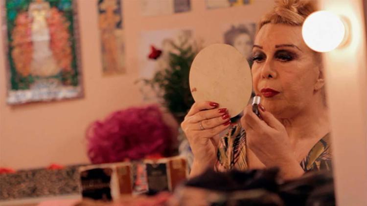 """Na noite de abertura, será apresentado o longa """"Divinas Divas"""" - Foto: Divulgação"""