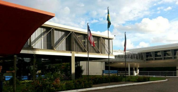 Vagas são para as áreas administrativa e judiciária - Foto: Ascom | TRE-BA