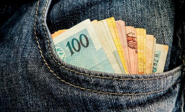 Quem tem mais de R$ 5 mil para receber será pago em até dois anos - Foto: Rafael Neddermeyer | Fotos Públicas