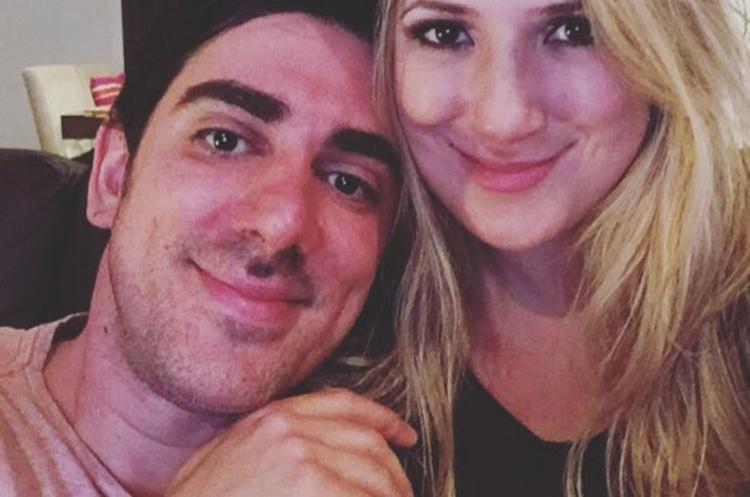 Casal confirmou fim do casamento em abril deste ano - Foto: Reprodução | Instagram