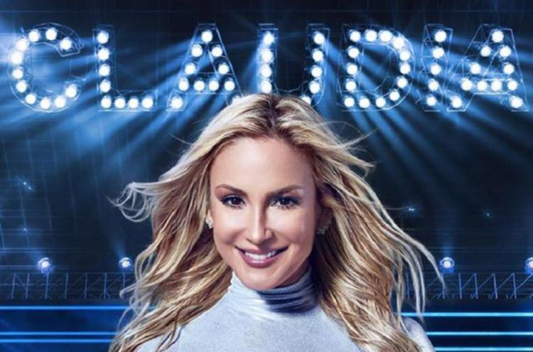A cantora disse que vai fazer turnê sem o 'Leitte' no nome - Foto: Reprodução | YouTube