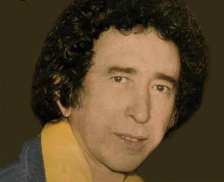 Morre o cantor, compositor e radialista Barros de Alencar