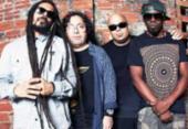 O Rappa fará apresentação acústica em Salvador | Foto: