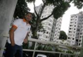 Quase 80% dos brasileiros que buscam imóveis não encontram o que desejam | Foto:
