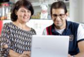 Ferramentas digitais otimizam a gestão dos negócios | Foto: