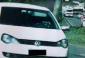 Radar de trânsito flagra cachorro ao volante em alta velocidade | Foto: