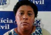 Diarista é presa suspeita de roubar R$ 50 mil de casa na Pituba | Foto: