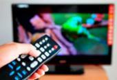 Sinal analógico da TVE será desligado nesta quarta | Foto: