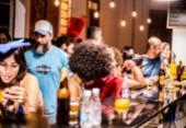 Reduto boêmio, Bar do Espanha reabre com muita música e cerveja | Foto: