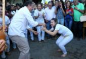 Estado lança em Itabuna projeto Escolas Culturais | Foto:
