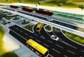 Processo de licitação de corredores exclusivos do BRT começa este mês | Foto: