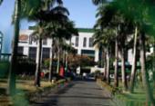 Hospital investe R$ 120 milhões   Foto: