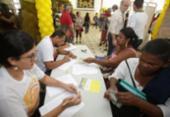 Ação previne contra a ocorrência de hepatites | Foto: