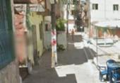 Homem morre esfaqueado em casa e mulher é suspeita | Foto: