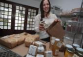Conceito de embalagem zero vira tendência nos negócios | Foto: