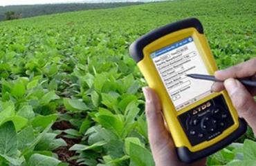 De acordo com o IBGE-BA, o estado tem o maior número de setores rurais e o maior número de estabelecimentos agropecuários a serem recenseados - Foto: Reprodução