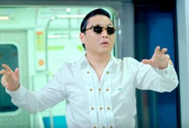 'Gangnam Style', do Psy, perde o posto de campeão de visualizações no YouTube