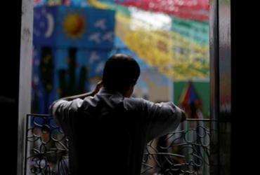 Flipelô: Salvador terá evento internacional de literatura