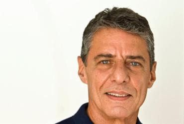 Disco de inéditas de Chico Buarque deve sair ainda esse ano
