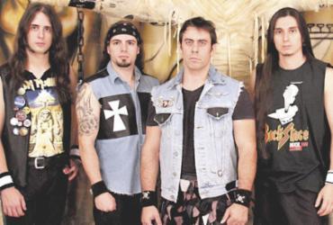Semana do Rock tem programação especial em Salvador